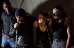 Weltneugier: Daniel Lanois/Black Dub
