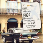 geophon_titel_kuba