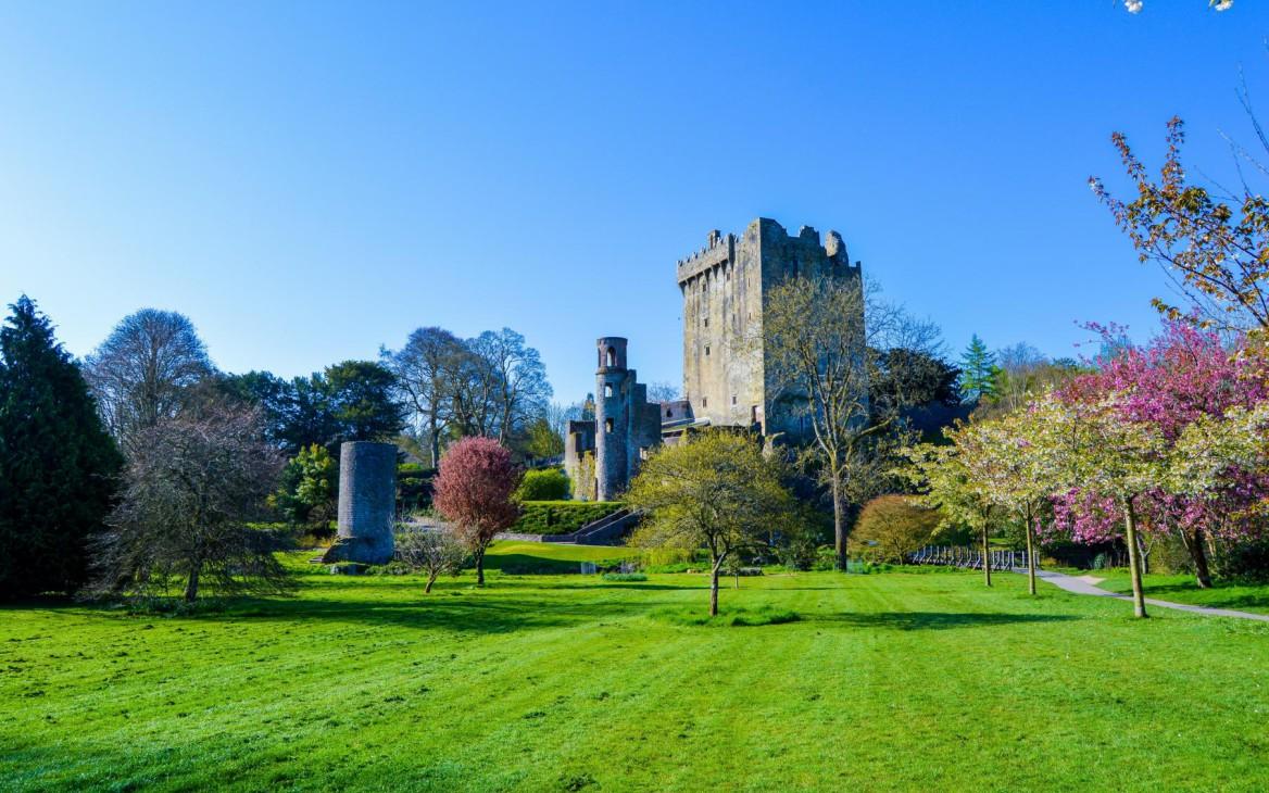 St. Patrick's Day: Kiss me, I'm Irish – 5 Klischees über Irland