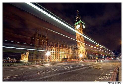 Top Sehenswürdigkeiten und Touren Londons
