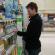 Markus in Kanada #7: Einkaufstrip im Lebensmittelmarkt – Wenn Europa exotisch wird