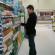 Markus in Kanada: Einkaufstrip im Lebensmittelmarkt  – Wenn Europa exotisch wird