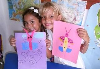 Freiwilligenarbeit Costa Rica: Pura Vida – das Leben genießen
