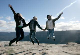 Auslandspraktikum: Meine Reise nach Australien – Ein Bericht von Jasmin Elbert