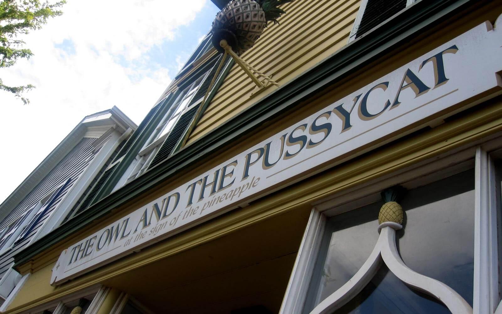 Shop in Niagara-on-the-Lake