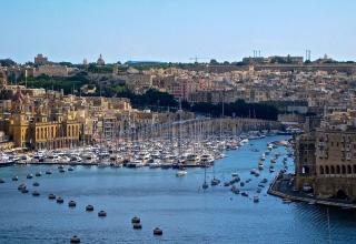 Maltas Sehenswürdigkeiten: Die Insel der Riesen