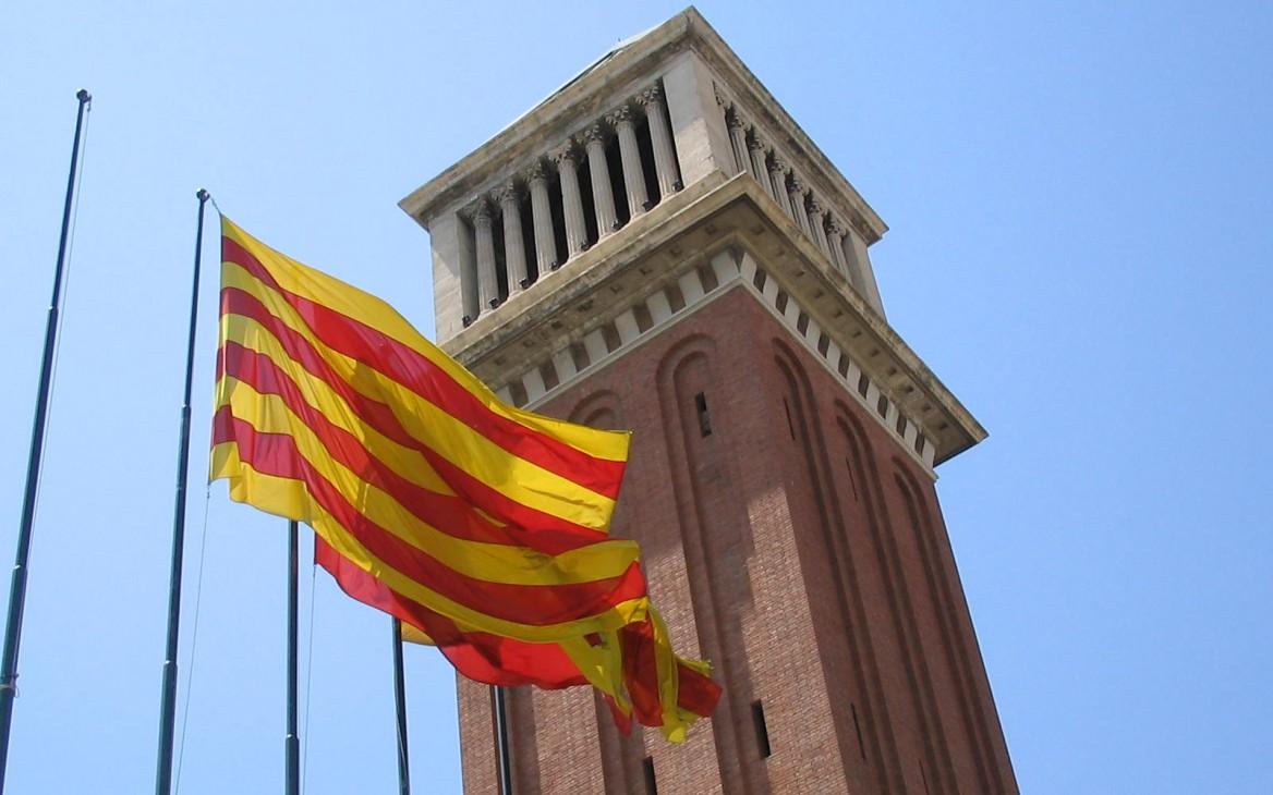 Barcelona: 10 Gründe für einen Besuch der Hauptstadt Kataloniens