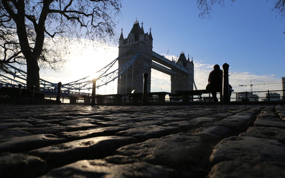Ausland und Karriere: Mein Praktikum in London