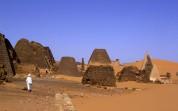 Mein Auslandsjahr im Sudan