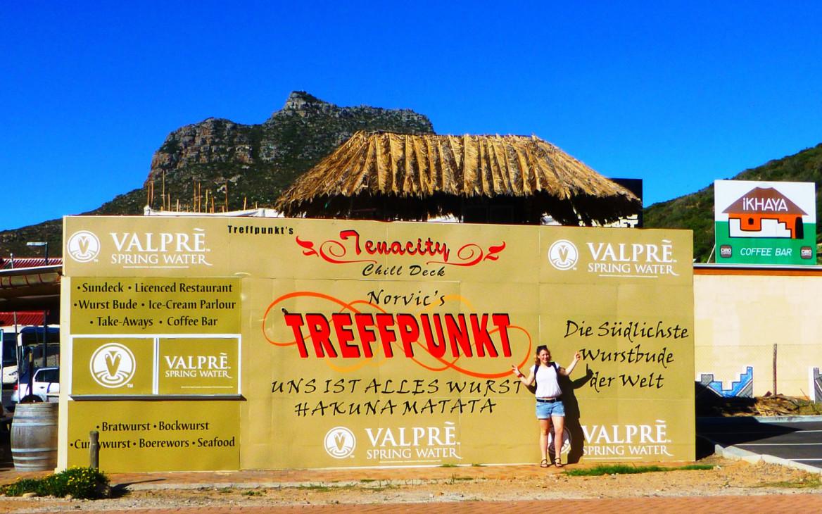 Freiwilligenarbeit Südafrika: Interview mit unseren Stepin-Programmkoordinatoren Julia und Sascha