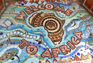 Eine Stepin Reise nach Südafrika – Interview mit Julia Wäger und Sascha Güttes