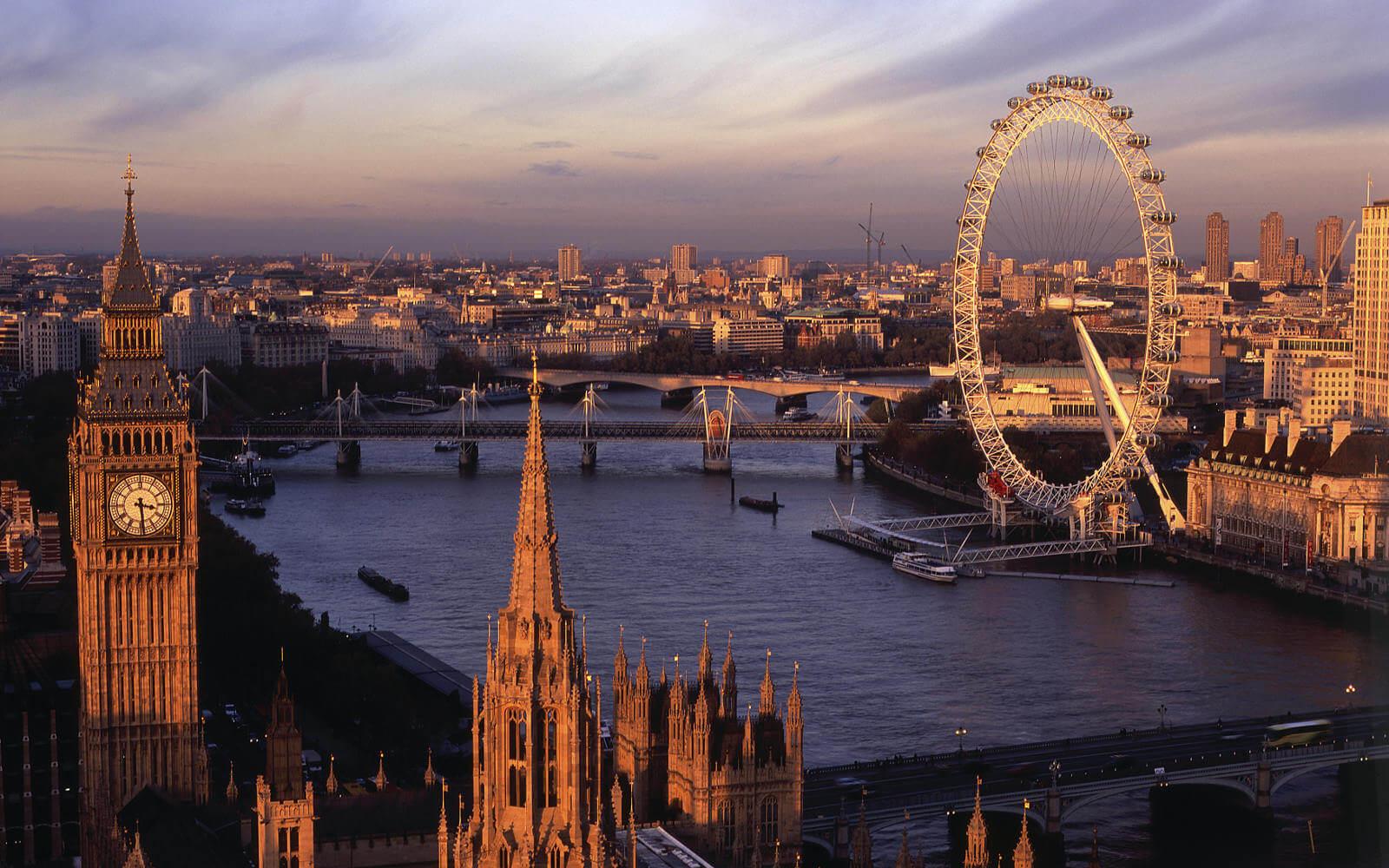 home working vacancies london