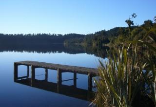 Maori – die Bewohner des Landes der langen weißen Wolke