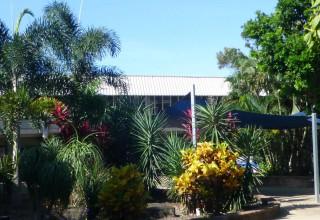 Eine Stepin-Reise nach Queensland: Sandra Bomholt im Interview