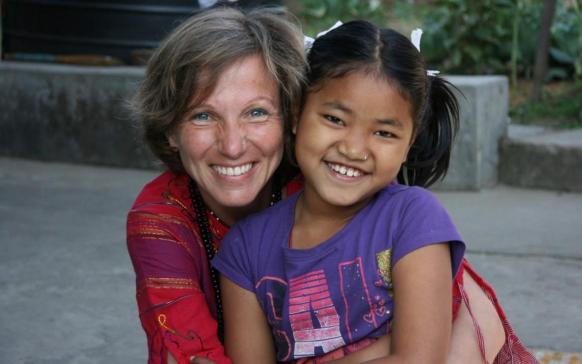 Erfahrungsbericht: Freiwilligenarbeit in Nepal – eine Bereicherung fürs Leben