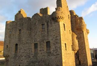 Shetland Reisebericht: Ein Besuch bei unseren britischen Nachbarn