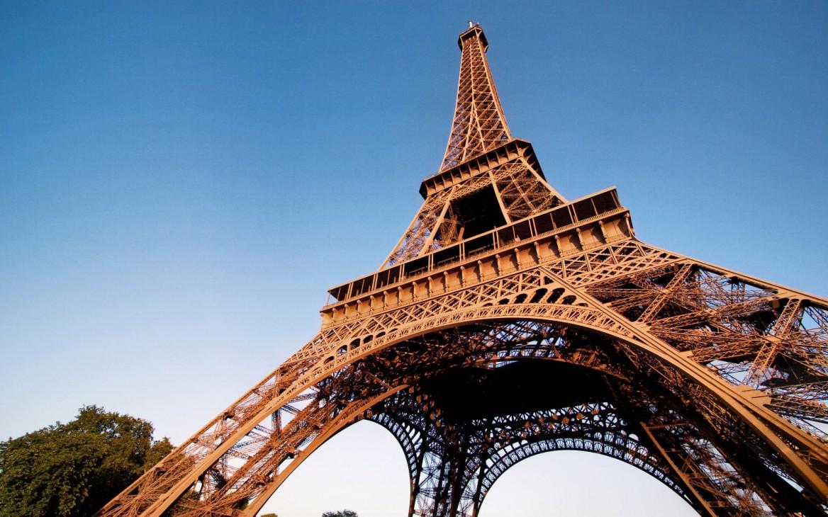 Auslandsaufenthalt in Frankreich: Mitten hinein ins französische Lebensgefühl!