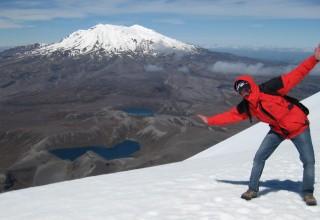 Skifahren in Neuseeland – Winterurlaub mal anders