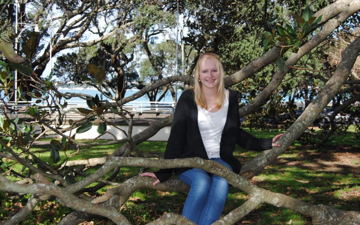 Erfahrungsbericht: Demi-pair in Neuseeland #1- Kiwis, Kids & Kurse