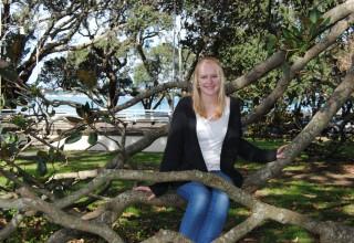 Demi-pair Neuseeland #1: Kiwis, Kids & Kurse