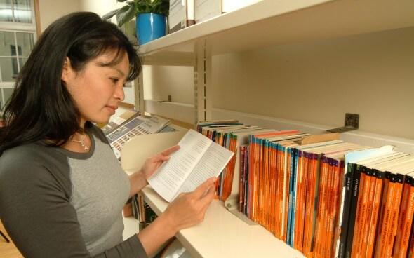 Sprachen lernen: Studieren im Ausland