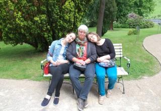 High School Kanada: Zu Hause in zwei Welten – Leben bei einer Gastfamilie
