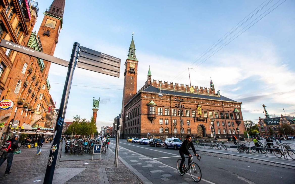 Silvester in Europa: Die 5 schönsten Kurztrips