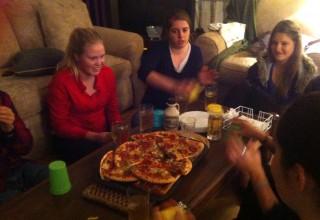 Lena in Kanada #9: Der Abschied von meinem Leben in Nova Scotia