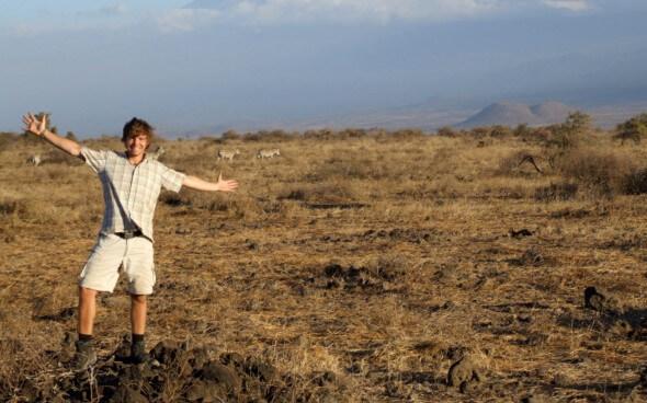 Reiseblog_Bloggen aus Südafrika