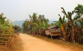 Malina-in-Asien_Das-Dorf
