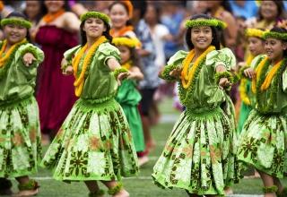 Abenteuer Hawaii: Ein Inselparadies mitten im Pazifik