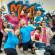 Malte in den USA #7: Neue Familie, neues Glück