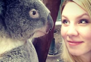 Erfahrungsbericht: Auslandspraktikum in Sydney – Arbeiten & Lernen am schönsten Ende der Welt