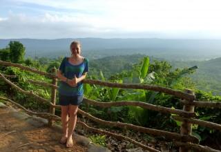 Volunteer in Asien – unsere Koordinatorin Lara war vor Ort
