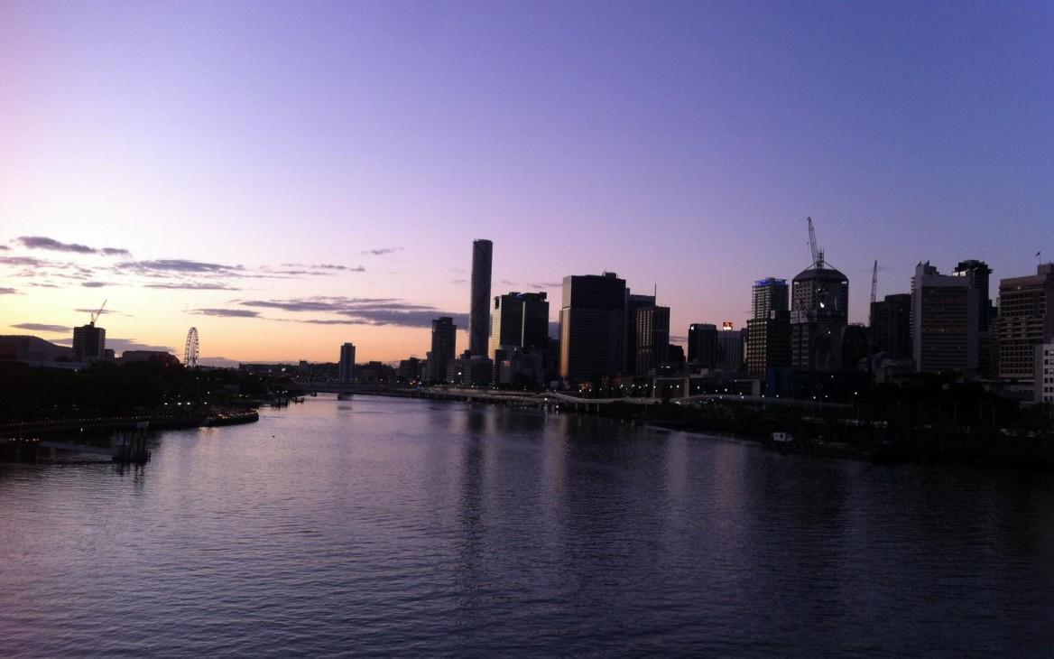Vincenza in Australien #2: Ein unvergesslicher zweiter Monat