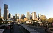 Vincenza in Australien: Ein unvergesslicher zweiter Monat [2]