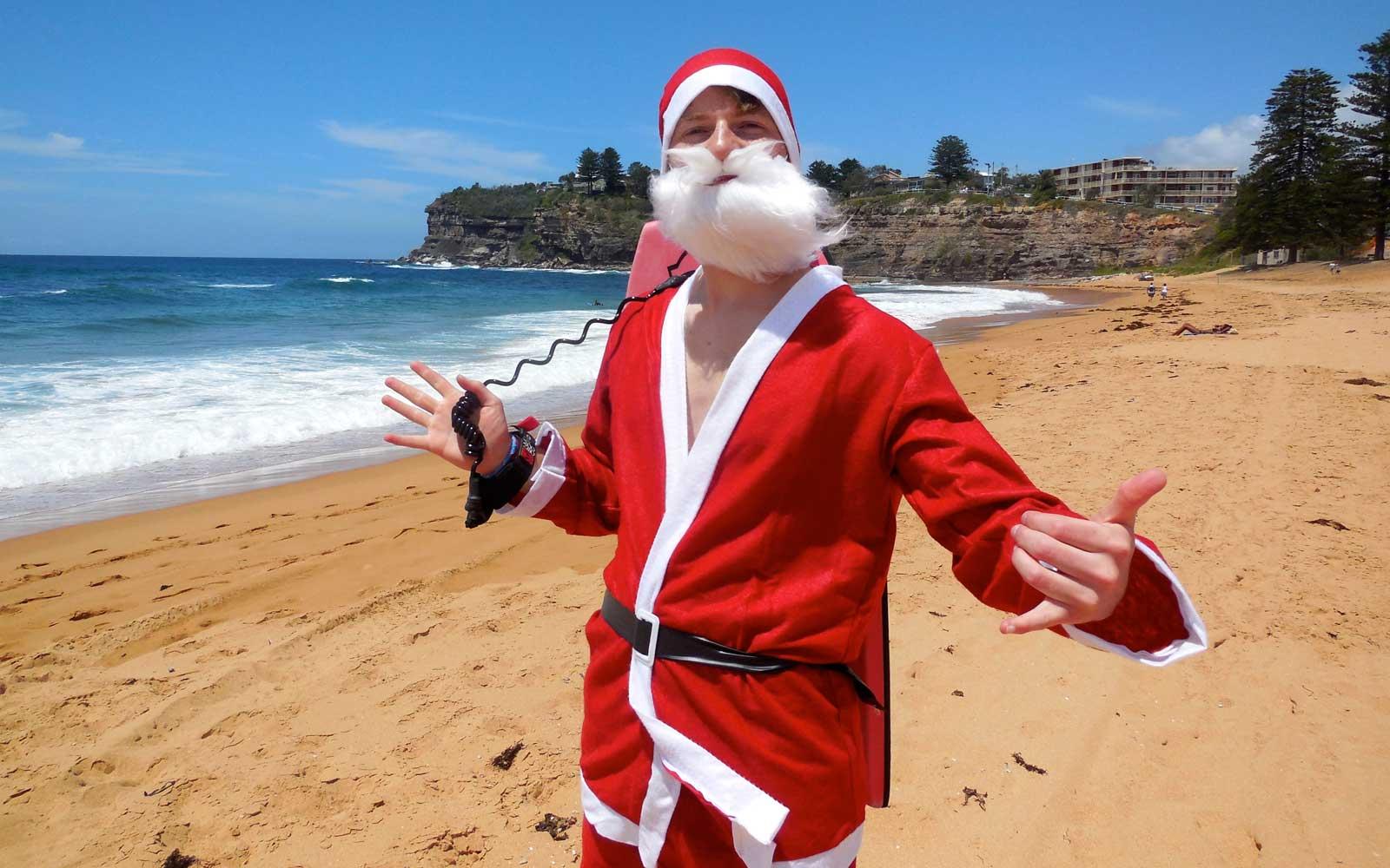 sebastian-in-australien-an-weihnachten_web
