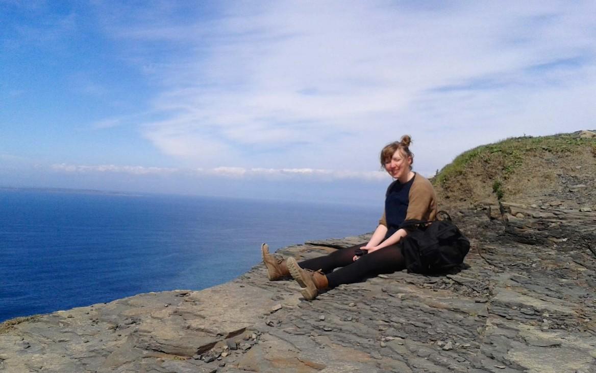 Work and Travel Irland: Das Fernweh wird mich nie wieder loslassen!