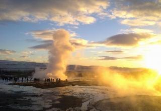 Erfahrungsbericht: Farmarbeit in Island – Vom Schreibtisch in den Schafstall