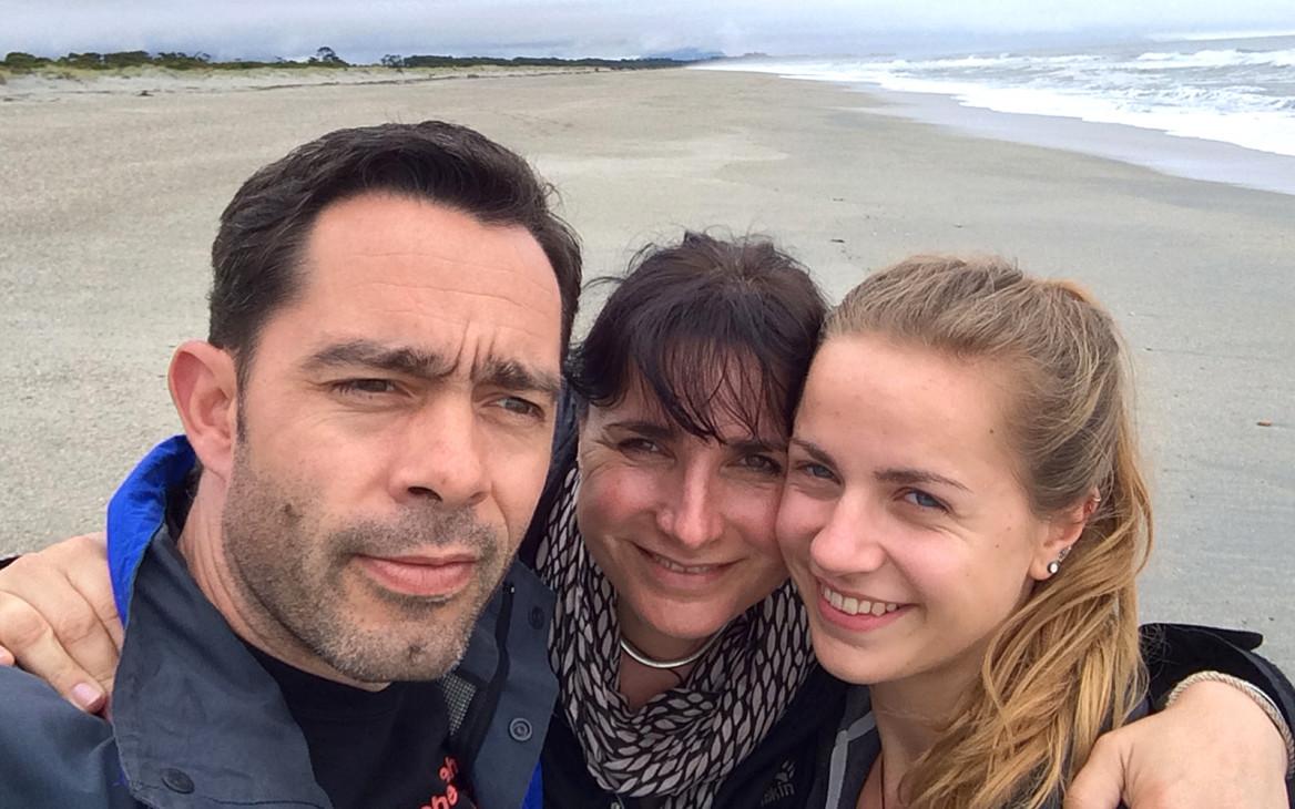 Work and Travel Neuseeland: Alina im Land der Kiwis