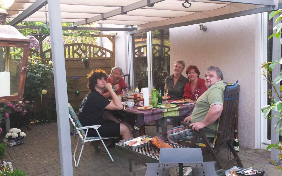 Lara in Australien #2: Mein letzter Monat vor dem großen Abenteuer