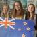 Miriam in Neuseeland #2: Jetzt heißt es Abschiednehmen!