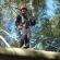 Lara in Australien #5: Zwischen Alltag und Abenteuer