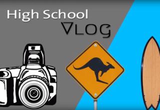 Alex in Australien: Vlog unseres Austauschschülers