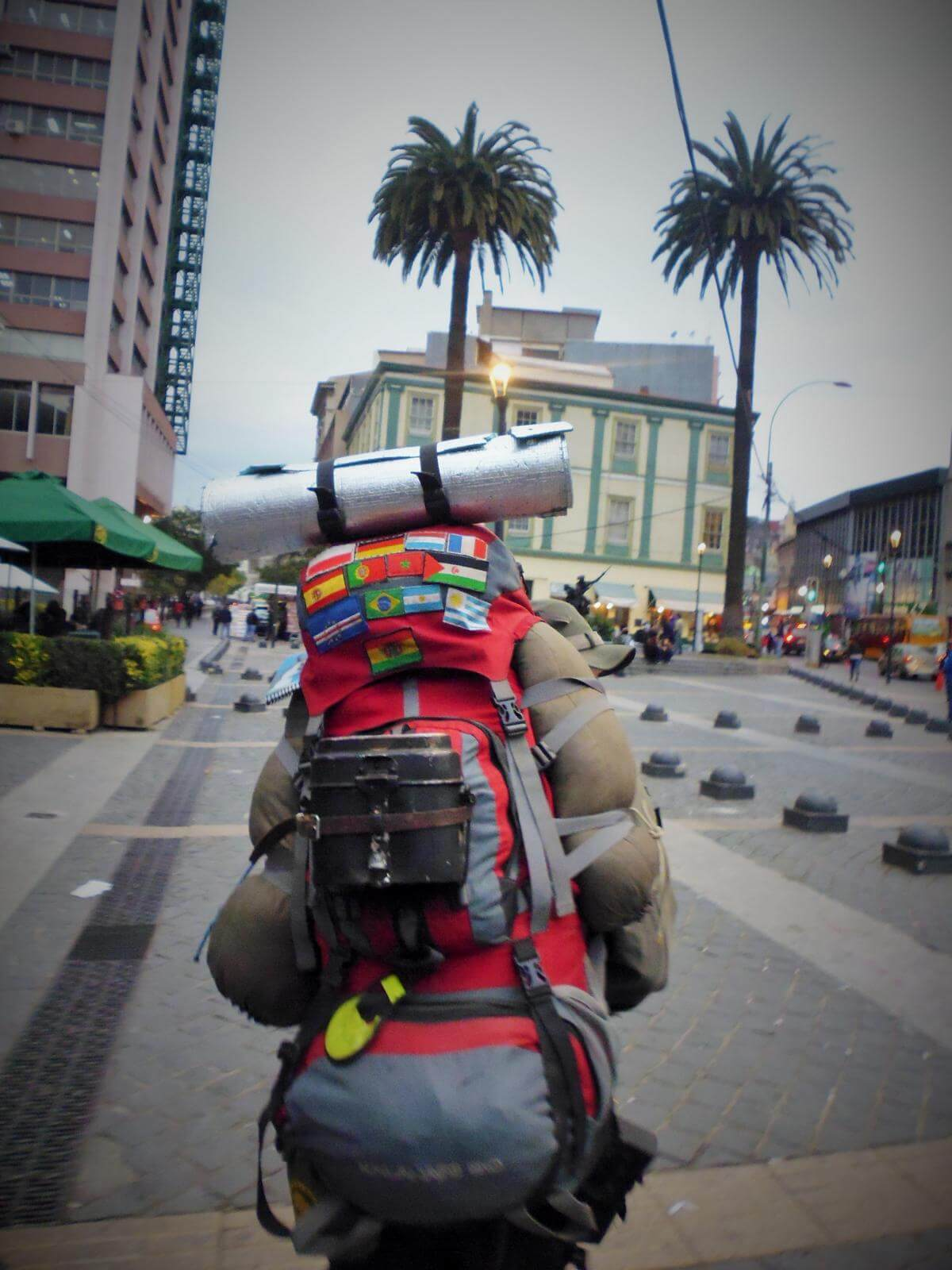 backpacker-rucksäcke-02