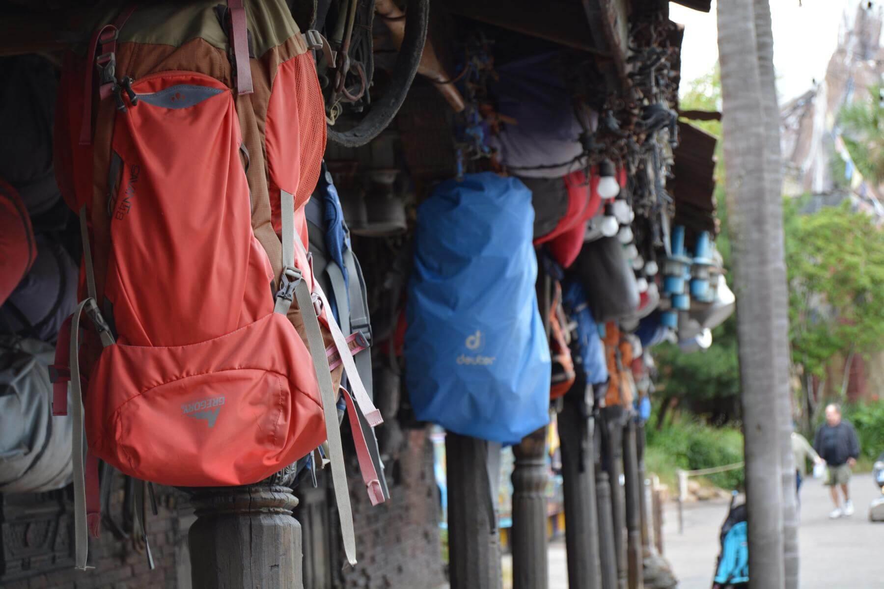 backpacker-rucksäcke-03