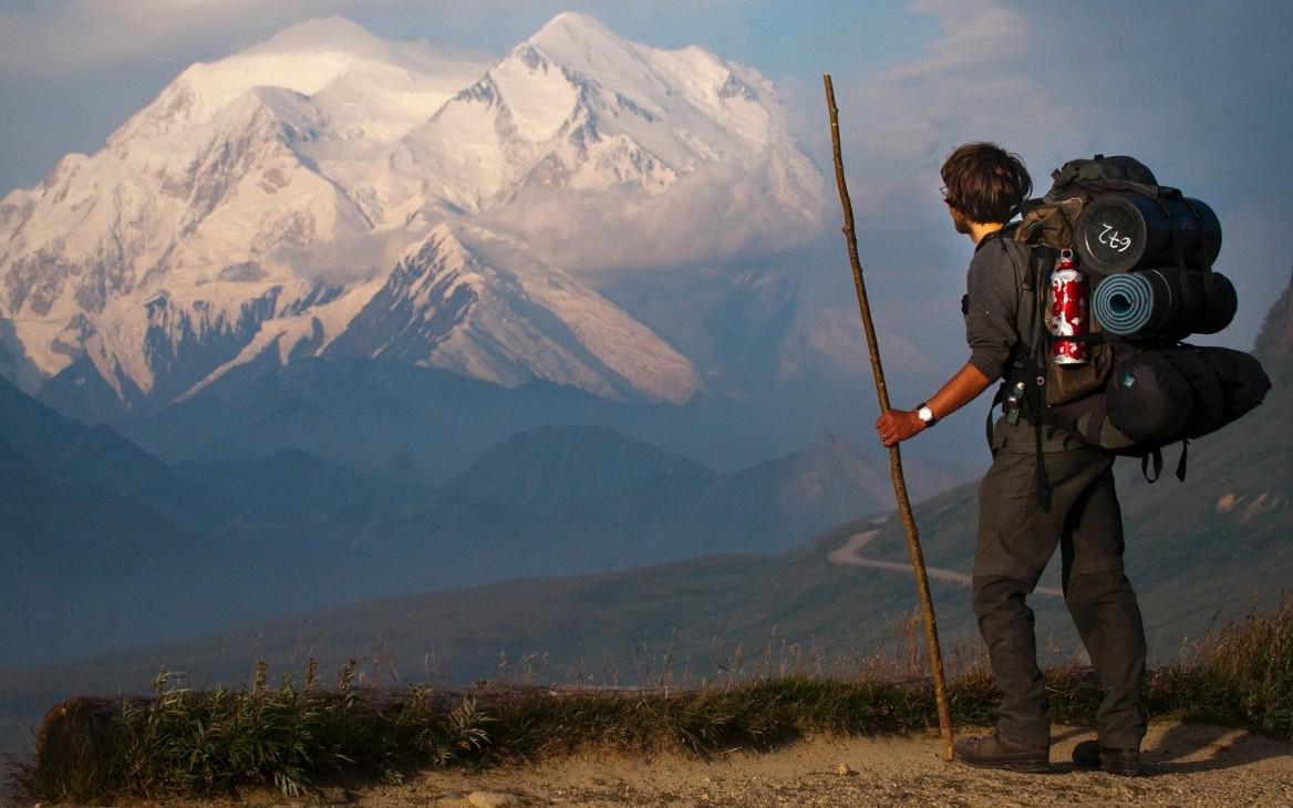 Teil 4: Backpacker – Weltreisen als Berufsvorbeitung