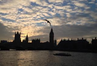 Luisa in England #9: Abschlussbericht über das Auslandspraktikum