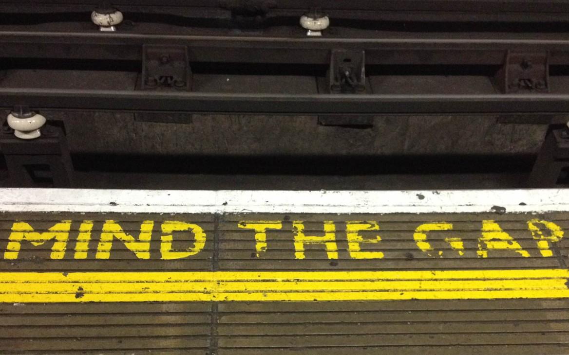 Luisa in England #4: 10 Fakten über das Leben in London