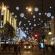 Luisa in England #7: Weihnachten in London!
